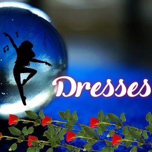 Dresses All sizes